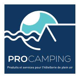 Logo PC new 1