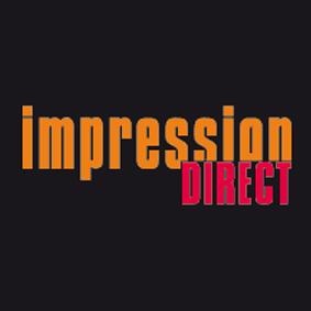 impression direct