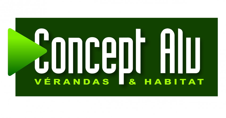 2014-logo-concept-alu-rvb