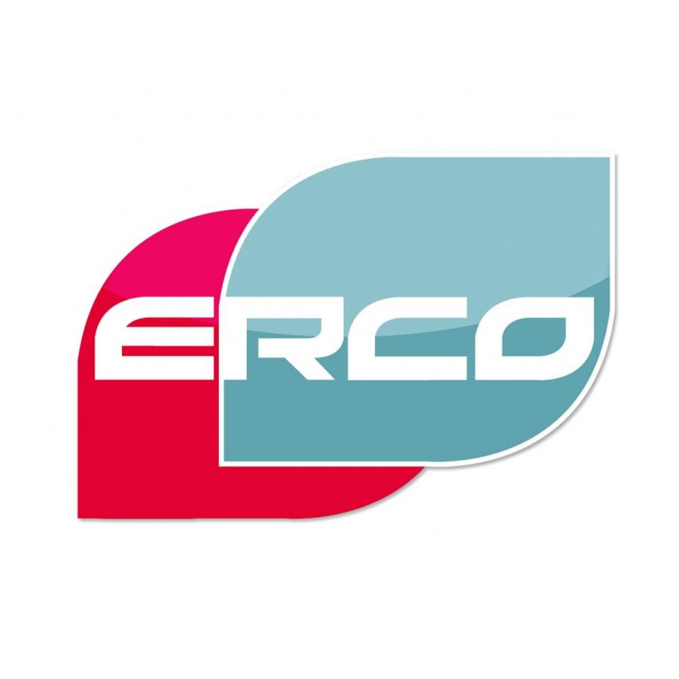 erco_logo_300dpi-2014