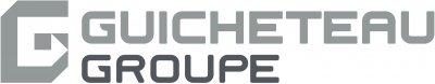 1407-guicheteau-groupe