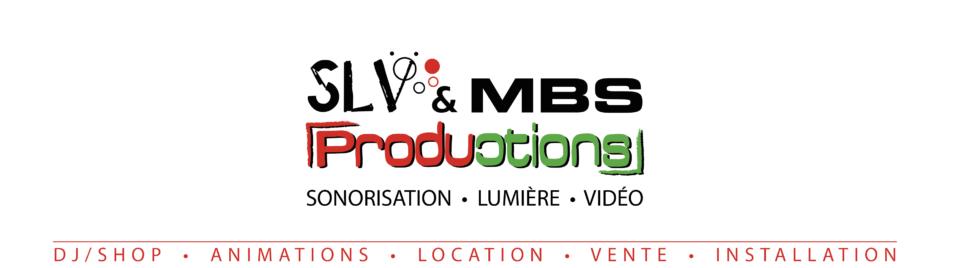 SLV&MBS