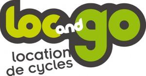 Loc and Go location de vélos pour les campings