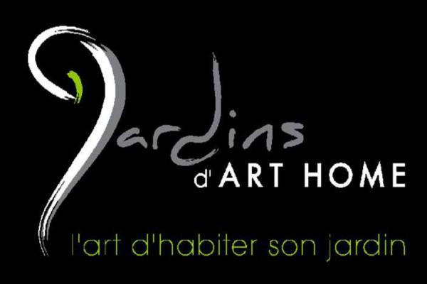 JARDINS D'ART HOME