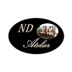 ND Atelier
