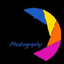 Photography événementiel