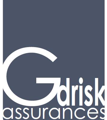 GDRISK Assurance
