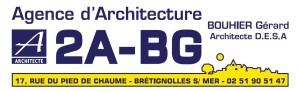 2A-BG Architecte