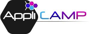 APPLICAMP logiciel gestion camping
