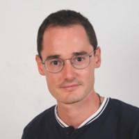 Vincent Thouzeau